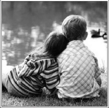Fille recherche amitié