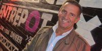 Franck Duquesne