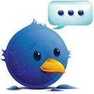 Tweet !