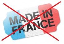 Acheter Français ? Plus jamais ?