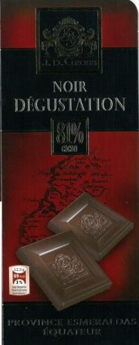 NoirDegustation81