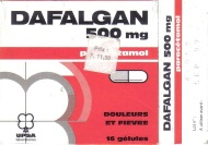 Dafalgan 1994