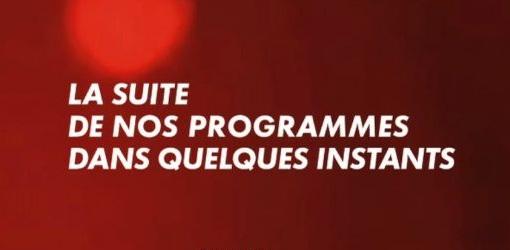 LaSuiteDeNosProgrammes