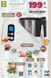 Tract-LIDL-10-16-Decembre-2014-page_026