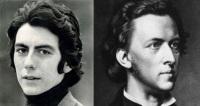 Chopin Chamfort