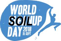 WorldSoilUpDay