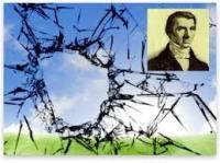 Le sophisme de la vitre cassée